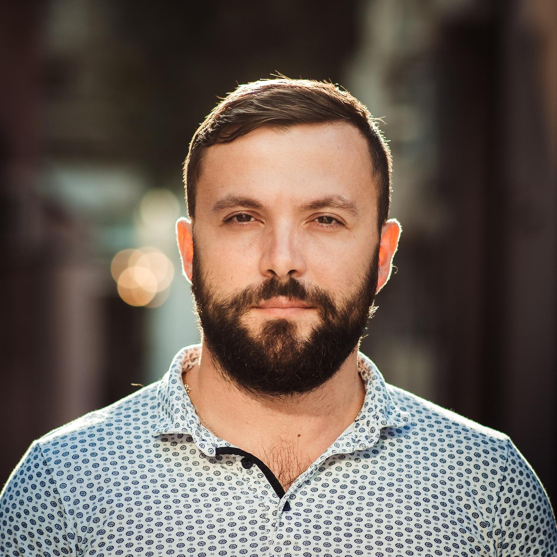 Marten Demirev 1 | Innovator Coworking Space