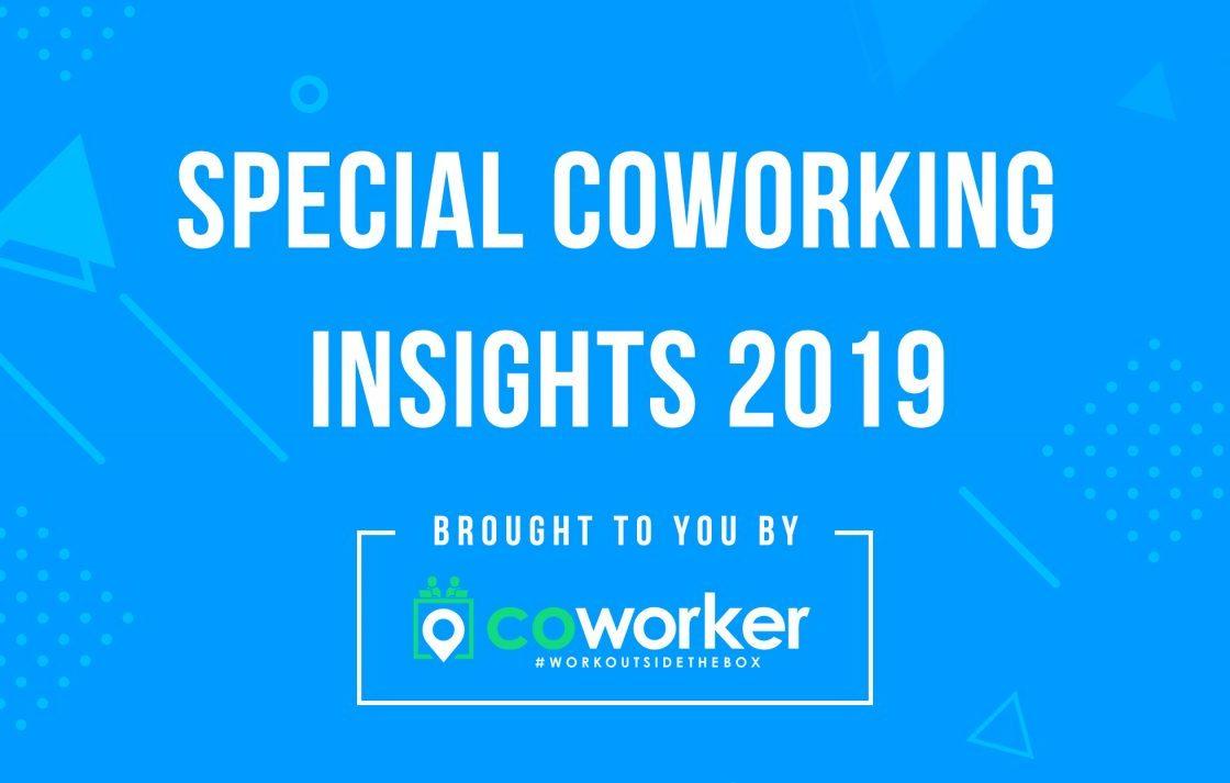 Всичко, което имате нужда да знаете за споделеното работно място през 2019 (за сега!) 1 | Innovator Coworking Space